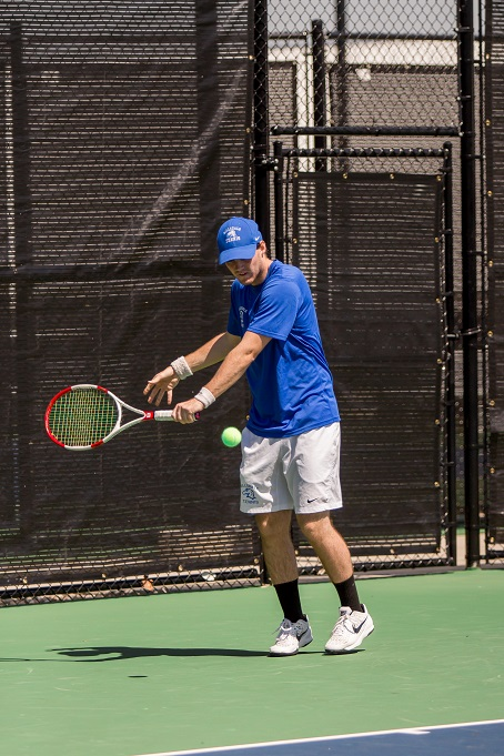 hc_mens_tennis_borger-004