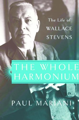 Wallace Stevens Biography | Poet