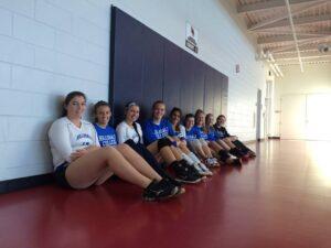 club-volleyball