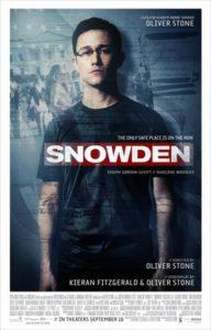 snowden_film_poster