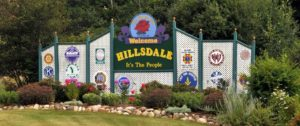 hillsdale-welcome-sign