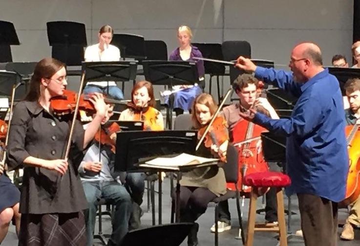 orchestra-jaypeg