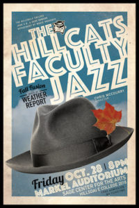 hillcats_weatherrept_poster_fall2016