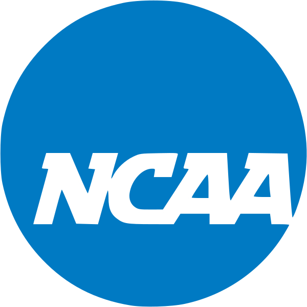 NCAA logo (Courtesy/Wikimedia Commons)