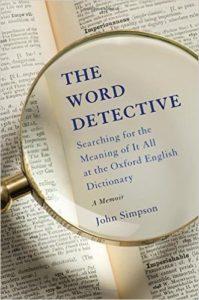 simpson-word-detective