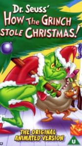 Collegian staff's top five Christmas movies. imdb