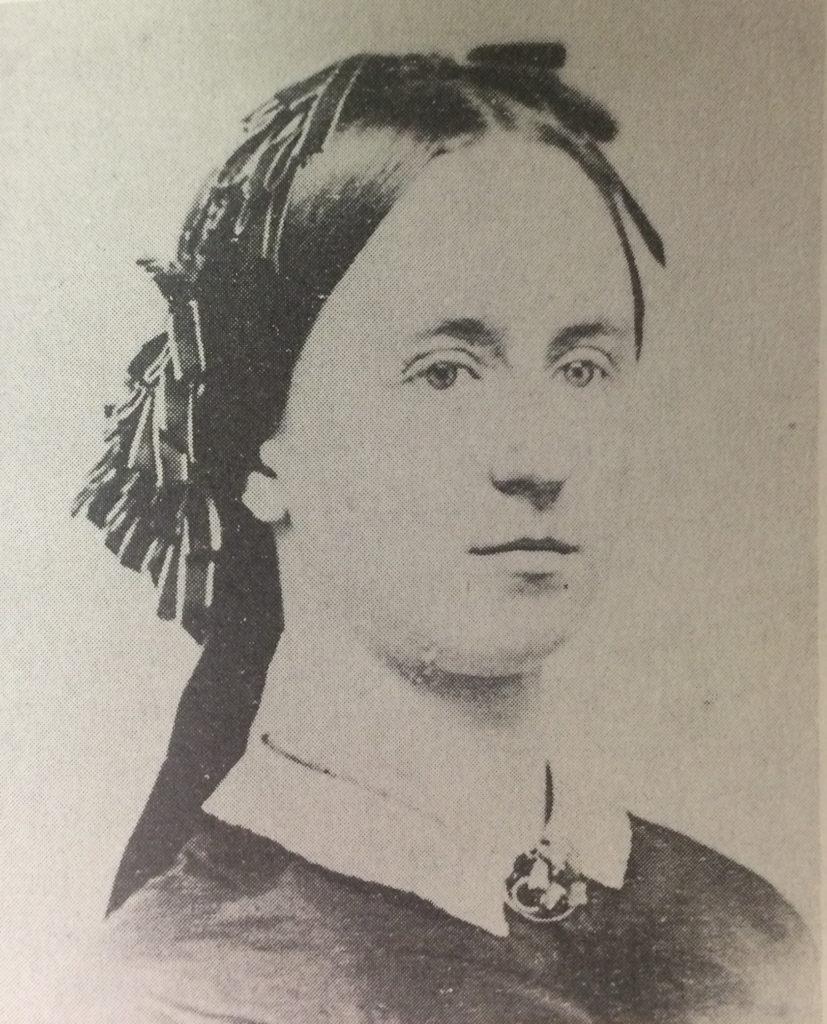 Remember the la s Hidden Civil War stories of college women